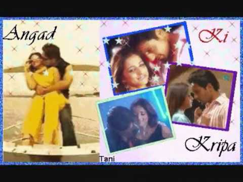 Kaisa Ye Pyar Hai Full Song Happy Version Mp3 Link video