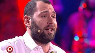 Семён Слепаков - Рэд Хот Чили Пепперс
