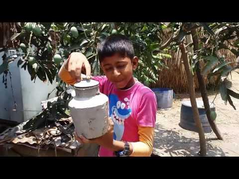 #আলাদিনের চেরাগ পেয়ে কি করল ছেলেটি#মাথা নষ্ট ফানি ভিডিও#না দেখলে চরম মিস#bangla fynny video# thumbnail