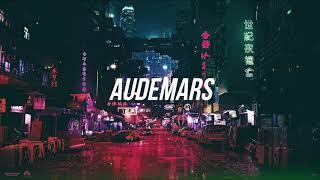 Gucci Mane x Migos Type Beat 2019 - AUDEMARS - Hard Trap Beat Instrumental - Stormz Kill It