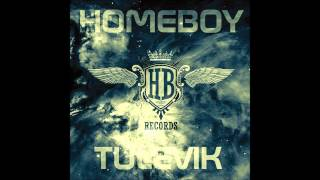 Homeboy - Panused ft. Ketlin