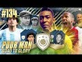 NEW FIFA 18 ICONS REVEALED Pre Ordering ICON EDITION FOR CHEAP Poor Man RTG 134 FIFA 17 mp3