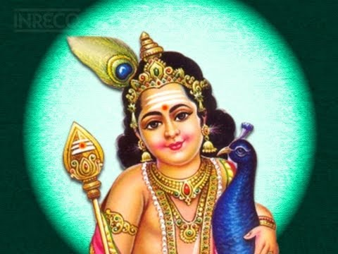 Kundruthoraadivarum - Vel Muruga;vadivela Sivabala video