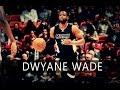 Lagu Dwyane Wade - Rabbit Run - 2015 Season Mix ᴴᴰ