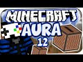 MINECRAFT: AURA ? #12 - DIE NEUE JUKEBOX! ? Let's Play Minecraft: Aura