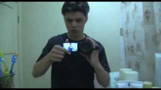 Paranormal Activity 4 - €═ Watch Paranormal Activity The Marked Ones full movie €═