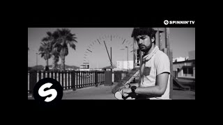 Клип Sander van Doorn - THIS ft. Oliver Heldens