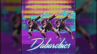 Dabarobics
