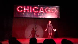 Watch Chicago The Musical A Little Bit Of Good video