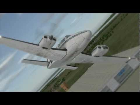 Mactan-Cebu International Airport | X-plane 10