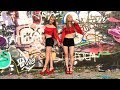 DESPACITO (Harp Twins) Camille and Kennerly MP3