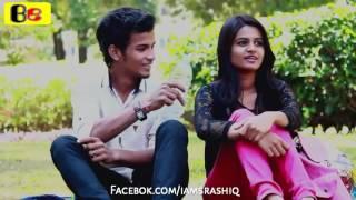 Bhab Koira Tor Sone By F A Sumon ¦ Bangla New Song 2016 by Jibon Khan