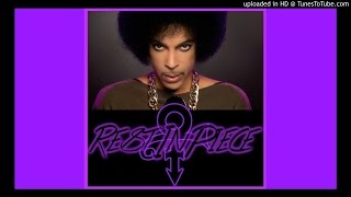 Watch Prince Pink Cashmere video