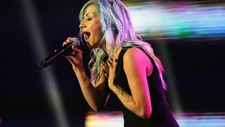 Lacey Sturm - Live at Jacksonville