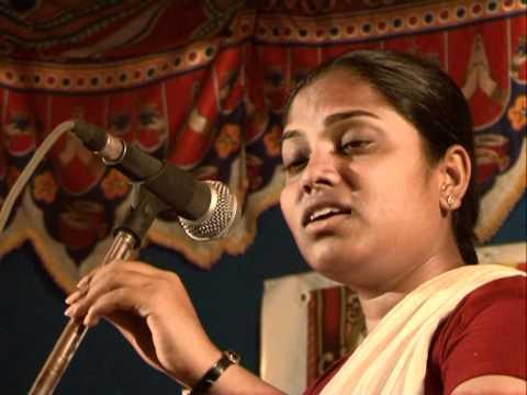 Jai Bhim Comrade (Excerpt - Kabir Kala Manch) by Anand Patwardhan...