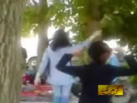 Persian Iran Funny Clip Movie Film Music Tv Farsi Video Shad Bahar Norooz video