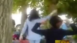 persian iran funny clip movie film music tv farsi video shad bahar norooz