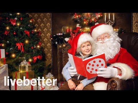 Canciones de Navidad Instrumentales - Música Navideña Alegre Tradicional Instrumental Relajante 2016