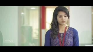 Tamil love album songuyirai tholaithen athe unnil