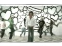 Kim Jong Kook - Loveable (sarang Surowo) [mv] video