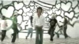 Kim Jong Kook - Loveable (Sarang Surowo) [MV]