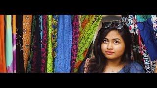 ZITA - To Seek   Shaalin Zoya Short Video