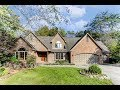 942 Woodsedge Lane Westerville OH 43081