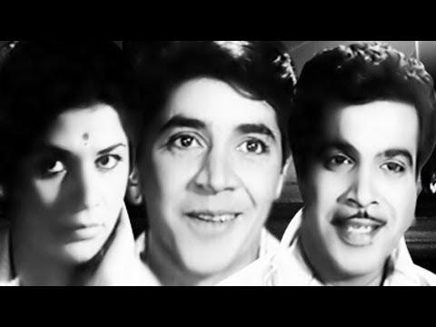 Mumbaicha Jawai