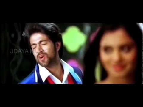 Neene Nanna Savigansu  (jaanu Meri Jaanu) Kannada New Song  From The Movie Jaanu(sonu Nigam) video