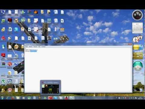 Посмотреть ролик - Как взломать сайт системы UCOZ (ЛЕГКО) как взломать сайт