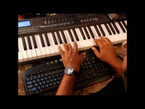 Shukriya Khuda Christian Hindi Devotional Song : Album Genesis video