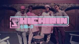 """Small Charcoal Grill / Shichirin - A Parody of Ariana Grande's """"7 Rings"""""""