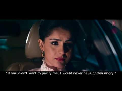 Na Rusdi - Sajjan - The Real Friend - HD 720p