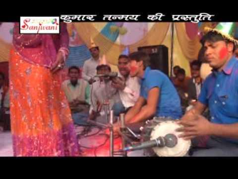 Milal Fauji Bhatar || Bhojpuri Holi Songs 2015 New || Amit Mishra, Deep Dularua, Manoj Tigar video