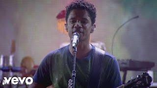 download lagu Natiruts - Quero Ser Feliz Também Ft. Saulo, Projeto gratis