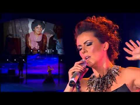 Edith Marquez - La memoria del corazon