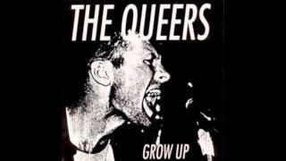 Watch Queers Junk Freak video