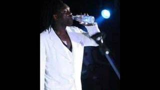 dr alban enemies ext additional