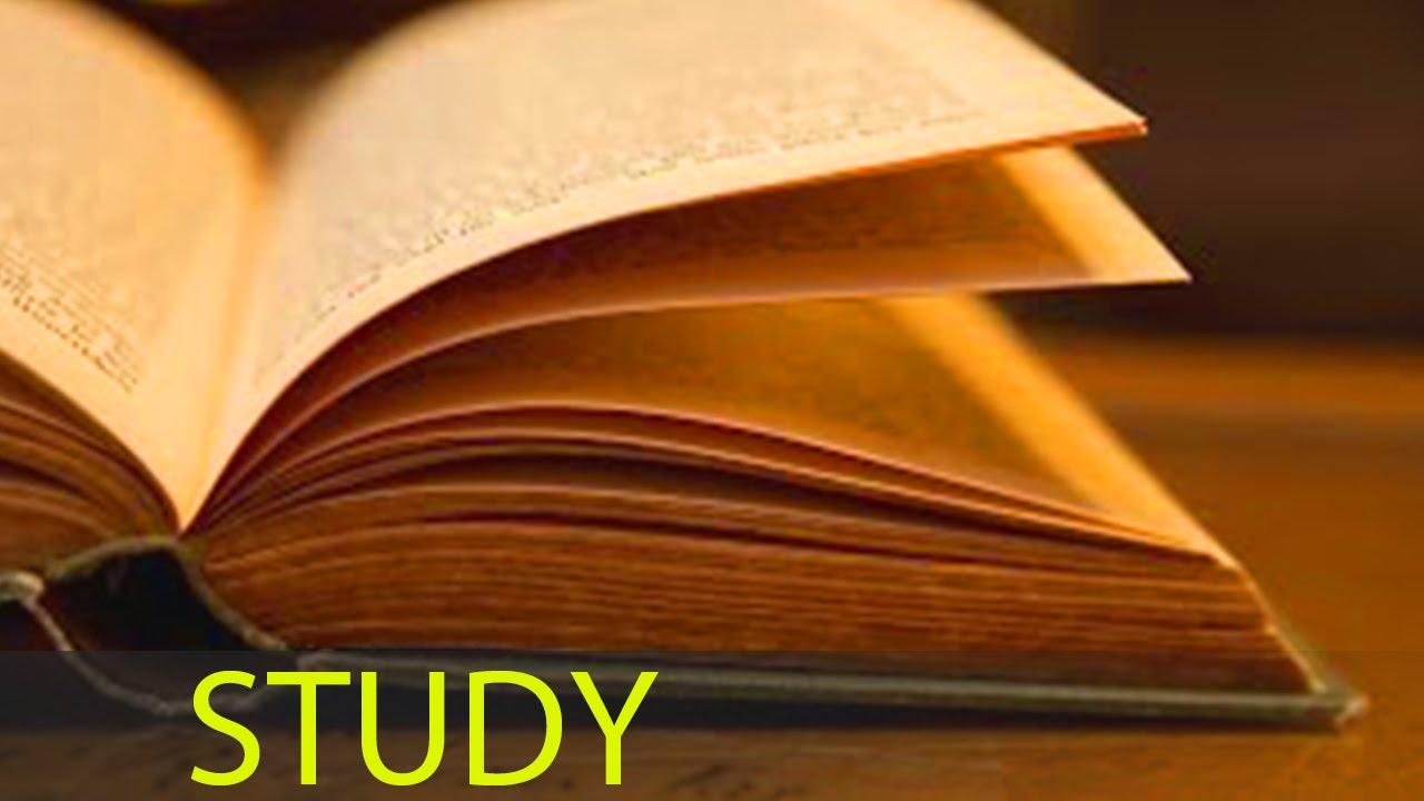 Understanding Details Of best essay writing service expertpaperwriter