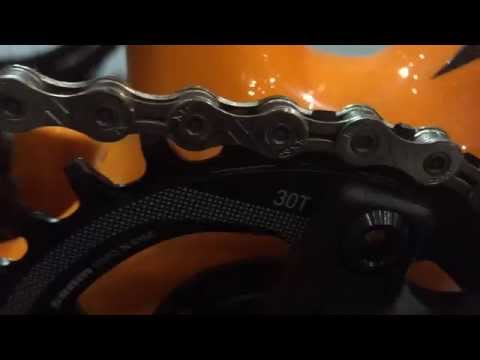 2016 SPECIALIZED STUMPJUMPER HT COMP CARBON WORLD CUP 29-REVIEW