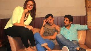 Huma Qureshi & Saqib Saleem have fun in a Bar On Freaky Fridays | Full Episode | Sea 2 Epi 6