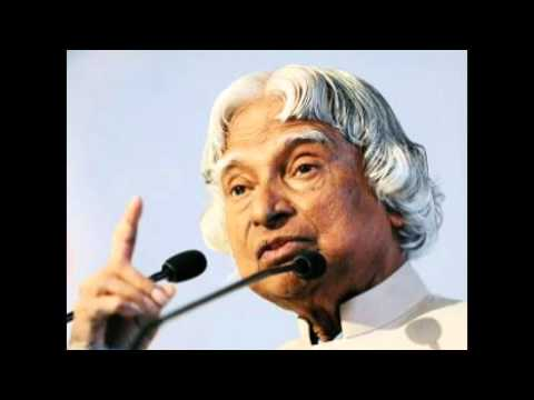 Missile Complex in Hyderabad Renamed After Former President Abdul Kalam