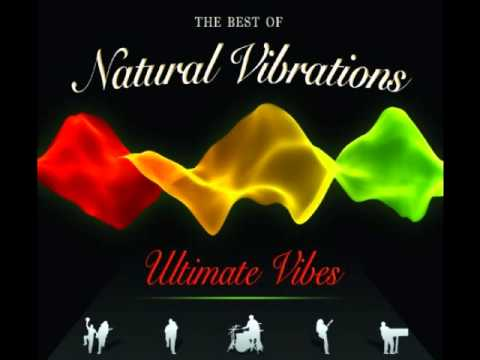 Shawty - Natural Vibrations video