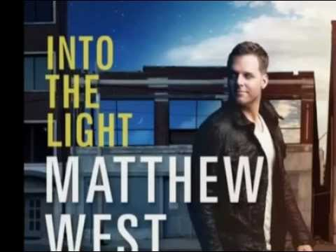 Matthew West - Wonderfully Made