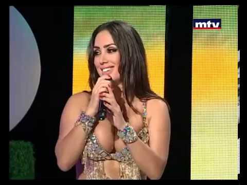 bangalur play girl sex videos