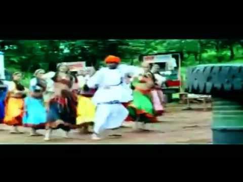 Dil Teri Deewangi Main Kho Gaya Hai  HD