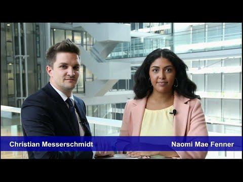 Deutsche Börse Spotlight: Anpassungen In Den DAX-Indizes
