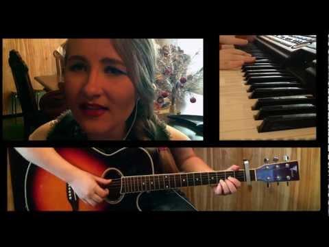 Beatriz Soczek | Amor De Violeiro - Eduardo Costa (cover) video