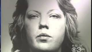 Was Leonard Christopher The Frankford Slasher Serial Killer?