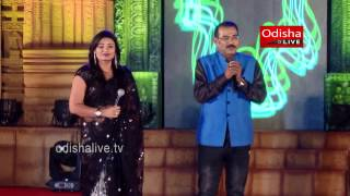 Kuna Tripathy - Stand up Comedy
